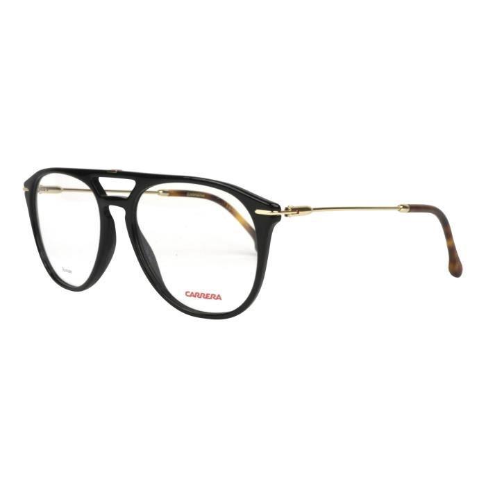 Lunettes de vue Carrera 168-V -807 - Achat   Vente lunettes de vue ... 4d056a7ecb79