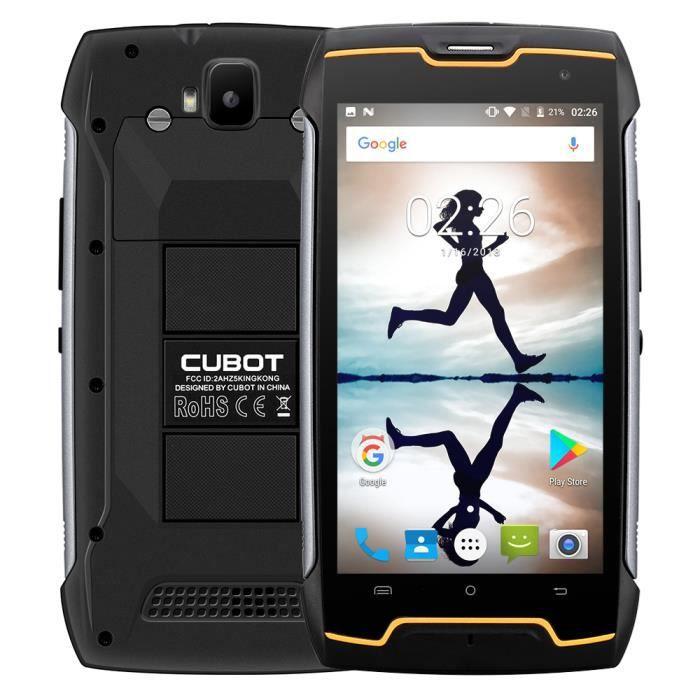 5-0-android-7-0-cubot-kingkong-3g-smartphone-debl.jpg