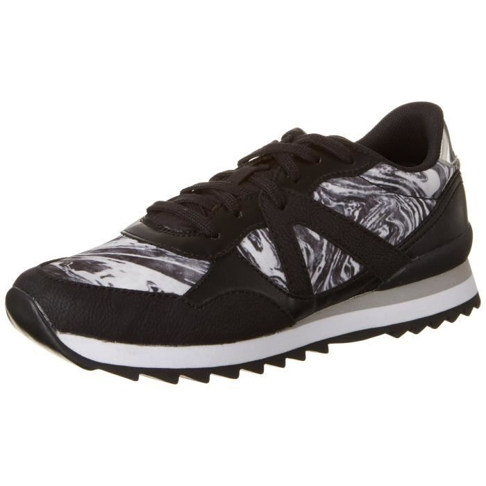 Lace Femmes top Des Taille 3ta9ml Up Astro Sneakers 39 UCnqqP