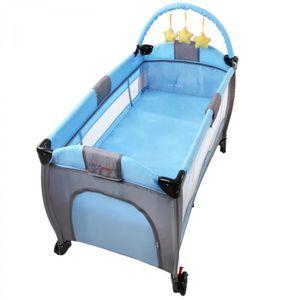 Siège De Voyage Pour Table De Chaise Pou Feeding Other Baby Feeding Popular Brand Mamabrum Chaise Haute Pour Bébé 3 En 1