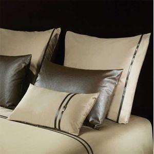 ceinture liou pas cher. Black Bedroom Furniture Sets. Home Design Ideas