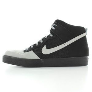new product ca489 688a8 Nike baskets dunk high - Achat / Vente pas cher -