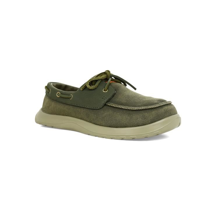 Chaussures Casual Male Cruise Confort ATDHP Taille-39 JlYBoBqonx