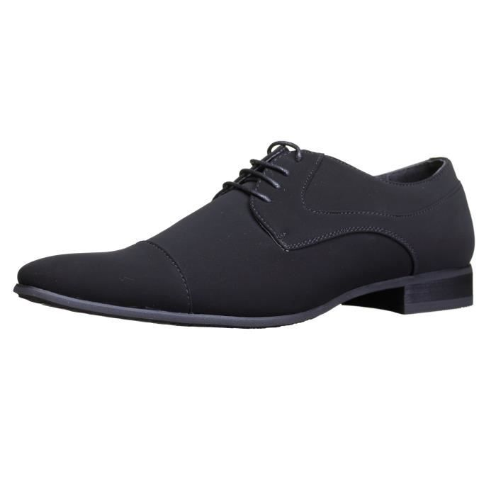 Chaussure Reservoir Shoes SaoLamy