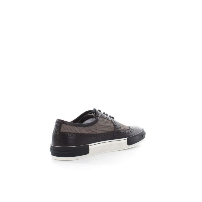 ARMANI JEANS SNEAKERS Homme