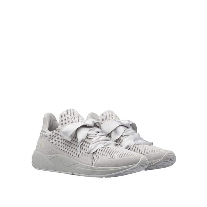 Femme 0022 Arkk Sneakers Gris w wgrey El2502 Copenhagen FHgqt