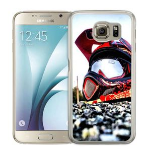 coque moto samsung galaxy s6 edge