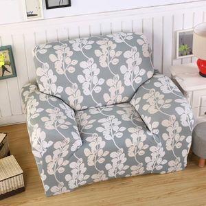 housse fauteuil achat vente pas cher. Black Bedroom Furniture Sets. Home Design Ideas
