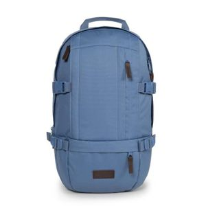 c852d283b2 SAC À DOS Sac à dos Eastpak Floid coloris Mono Bike