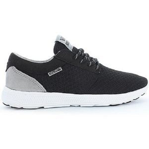 Vente Pas Cher Achat Blanche Supra Homme tUqSHH
