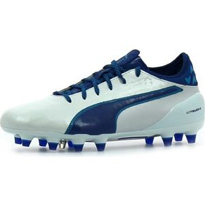 f88fcba9b9a35 Chaussures Football - Achat   Vente Chaussures Football pas cher ...