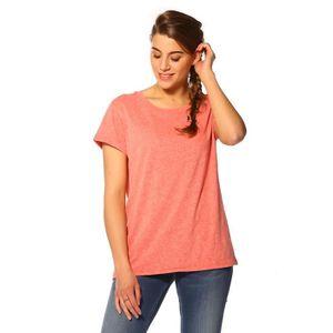 T-SHIRT G-Star Raw T-shirt Femme - REFFRIT STRAIGHT RT _LT
