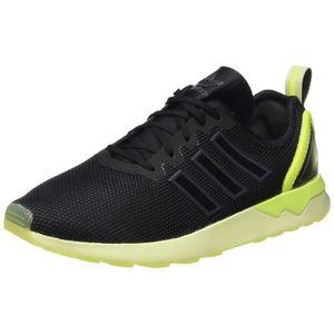 82da47484e4 BASKET Adidas Zx Flux Adv Chaussures de course pour homme