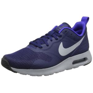 BASKET NIKE Air Max Tavas Baskets homme 1ICJHY Taille-39