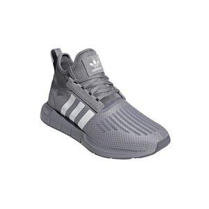4f5b0f6ae3 CHAUSSURES DE RUNNING Chaussures de lifestyle adidas Swift Run Barrier