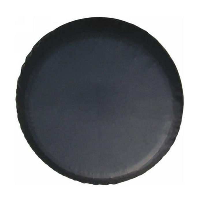 housse pour roue achat vente housse pour roue pas cher cdiscount. Black Bedroom Furniture Sets. Home Design Ideas