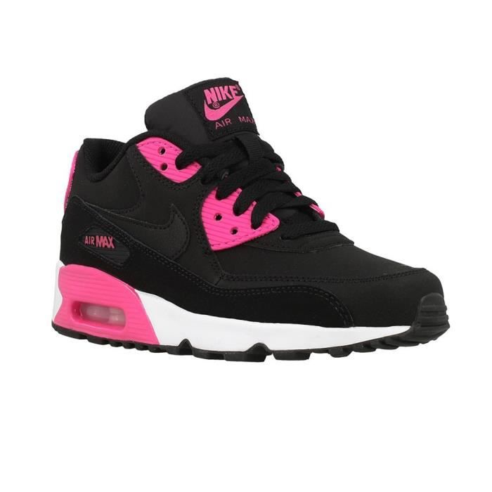 innovative design ad2fe 85c09 BASKET Chaussures Nike Air Max 90 Ltr GS