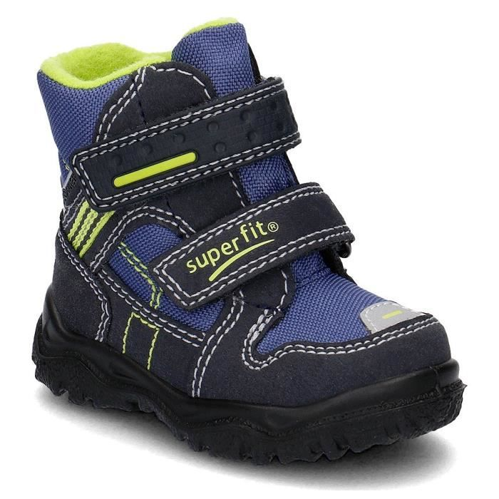 Chaussures Superfit Husky 1