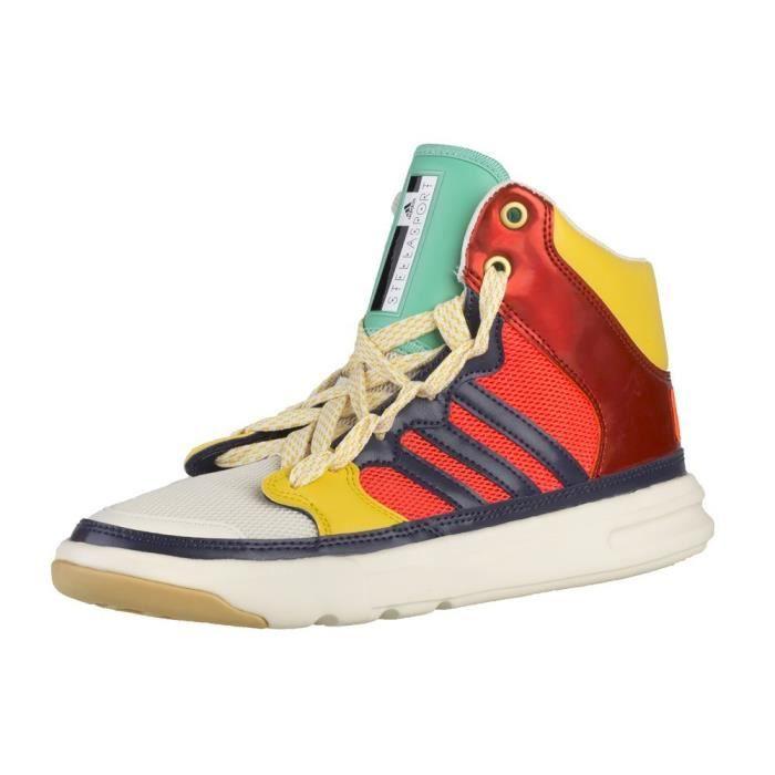 Chaussures Adidas Irana