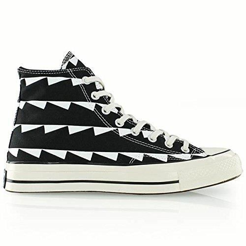 brand new e4cca 1bc90 BASKET CONVERSE Chuck Taylor All Star des hommes 70 Salut
