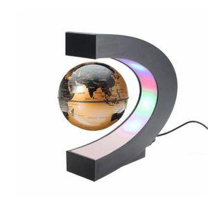 globe terrestre 50 cm achat vente jeux et jouets pas chers. Black Bedroom Furniture Sets. Home Design Ideas