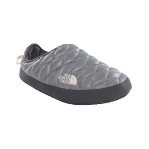 mule The North Face THERMOBALL TNTMUL4 B62gFw