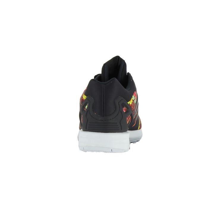 Basket adidas Originals ZX Flux - Ref. S76594