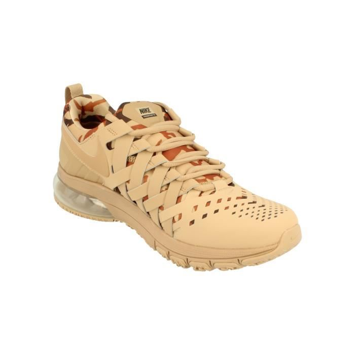 Nike Fingertrap Max AMP Hommes Running Trainers 644672 Sneakers Chaussures 201 xcD7Fv
