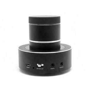 AMPLIFICATEUR HIFI Adin Haut Parleur à vibrations Adin S8BT Bluetooth