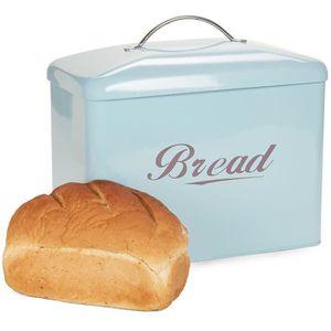 huche pain achat vente huche pain pas cher soldes d s le 10 janvier cdiscount. Black Bedroom Furniture Sets. Home Design Ideas