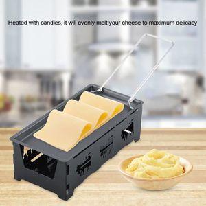GRILL - CRÊPIÈRE Plaque de cuisson pour plaque de cuisson Rotaster