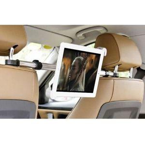 SUPPORT PC ET TABLETTE Support voiture  tablette entre 7 et 11 pouces