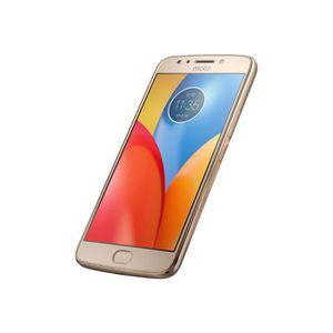 SMARTPHONE Motorola Moto E4 Plus Smartphone 4G LTE 16 Go micr