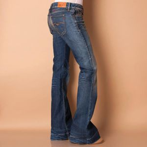 JEANS Jean flare coupe skinny Teena pour femme