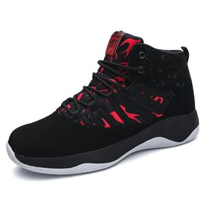 Sneaker Homme Nouvelle arrivee Qualité Supérieure Chaussure Beau Simple Poids Léger Sneakers Confortable Classique Doux Mode 39-44 Noir Noir - Achat / Vente basket  - Soldes* dès le 27 juin ! Cdiscount