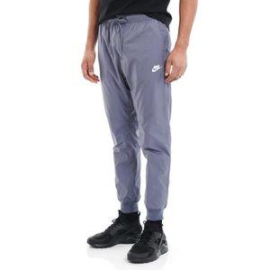 1b559eb618038 PANTALON DE SPORT Pantalon de survêtement Nike Windrunner - 898403-0