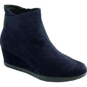 Chaussures à talon Angelina - Achat   Vente Chaussures à talon ... ad1f2eaf73d0