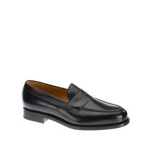 MOCASSIN Sebago Loafers Homme L70013L0-902