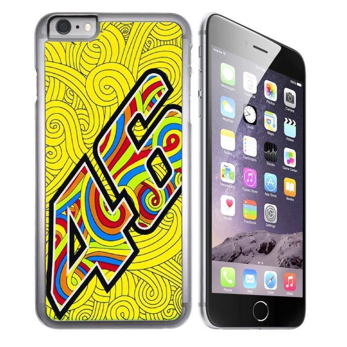 coque iphone 8 plus peluche