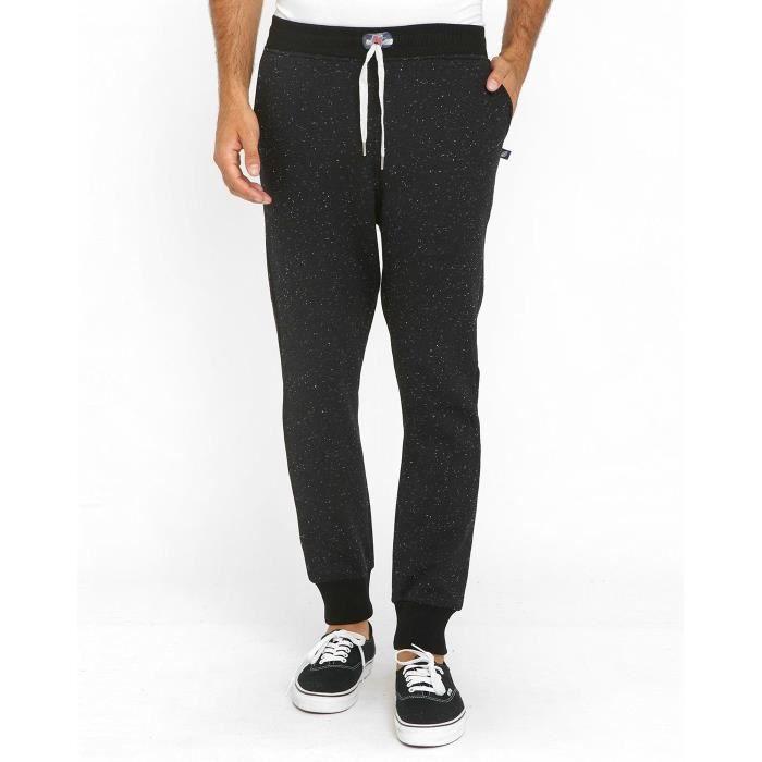 Noir Loose Pantalon Japan Jogging Homme Pour Vente Achat De q611vnE
