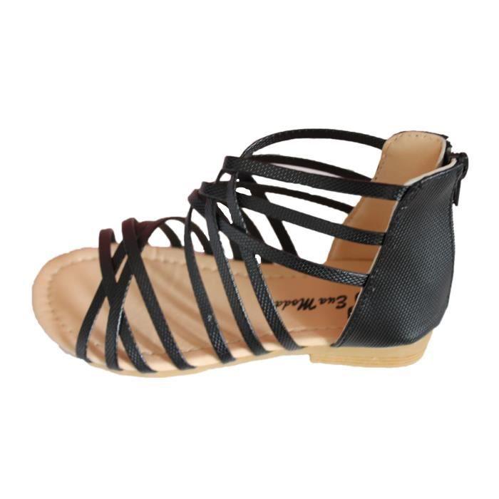 Chaussures avec boite Dinosaur -garçon fille T28 itACSzS0jY
