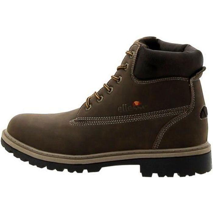Ref Boots Ellesse Acajou El821401 Prime Xoroxwqd TlJc1FK