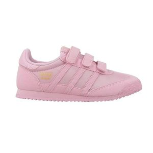 Db1715 Adidas Vs Switch 2 Inf Loisirs » Chaussures Filles »