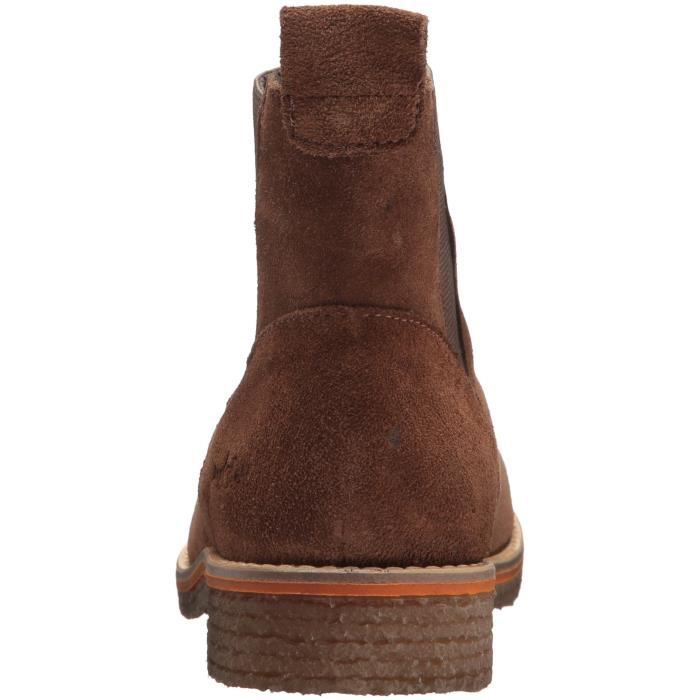 Chelsea Boot Basin Z8ZP9 Taille-41