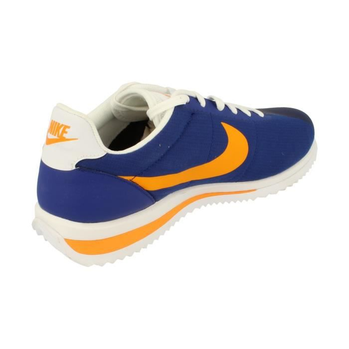 Nike Cortez Ultra Hommes Running Trainers 833142 Sneakers Chaussures 408