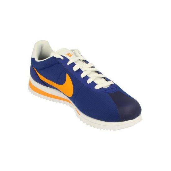 the latest 691a6 3751a Nike Cortez Ultra Hommes Running Trainers 833142 Sneakers Chaussures 408 -  Prix pas cher - Cdiscount