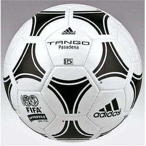 ADIDAS Ballon de football TANGO PASADENA