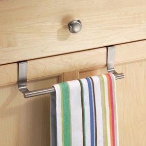 porte serviette cuisine achat vente porte serviette cuisine pas cher cdiscount
