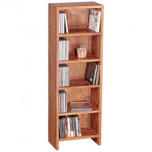 etagere bois massif achat vente etagere bois massif. Black Bedroom Furniture Sets. Home Design Ideas