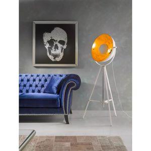 lampe projecteur cinema achat vente pas cher. Black Bedroom Furniture Sets. Home Design Ideas